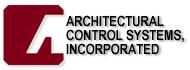 ACSI_Logo_1.jpg