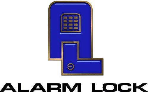 AlarmLock_logo_2.jpg