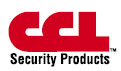 CCL_Logo_2.jpg