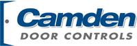 Camden_Door_Controls-logo-7145BEA3F7-seeklogo_com_2.jpg