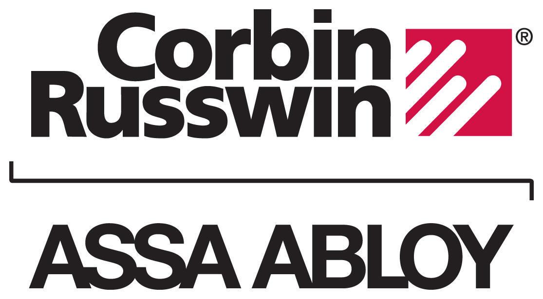 CorbinRusswin_logo_2.jpg