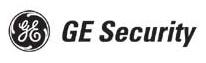 GESecurity_Logo.jpg