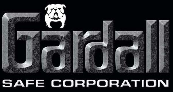 Gardall_Logo.jpg