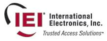 IEI-Logo_1.jpg