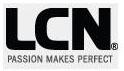 LCN_logo_1.jpg
