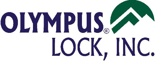 Olympus_logo_1.jpg
