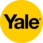 YALE_logo_1.jpg