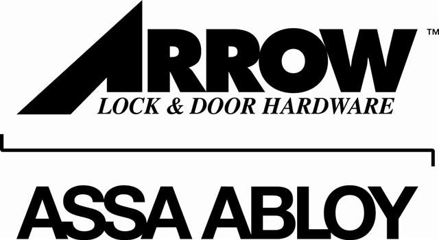 arrow_logo_1.jpg