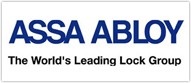 assa_abloy_logo_2.jpg