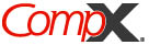 compx-LOGO_2.jpg