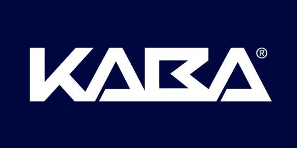 kaba-logo_1.jpg