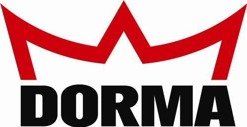 lgDORMA_logo2_1.jpg