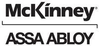 medMcKinney_Logo.jpg
