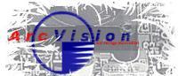 medarcvision_1.jpg