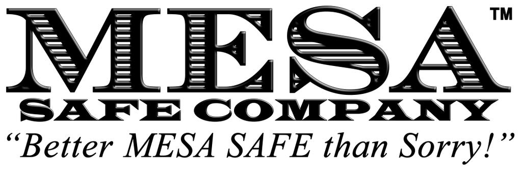 mesa_safe_logo.jpg
