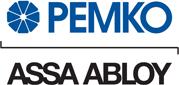 pemko-logo_1.jpg