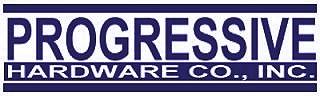 progressive_logo_2.jpg