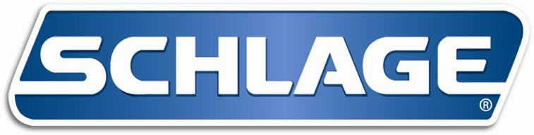 schlage_logo.png