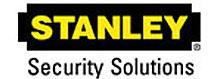 stanley-logo_1.jpg